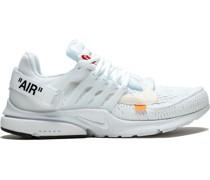 Nike x  'The 10 : Air Presto' Sneakers