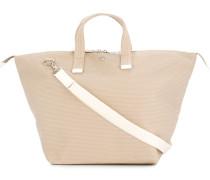 nº32 bowler bag medium