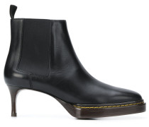 'Florence' Chelsea-Boots