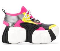 'Element' Sneakers