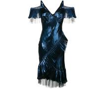 'Magdalene Galaxy' Kleid