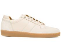'Lydd' Sneakers