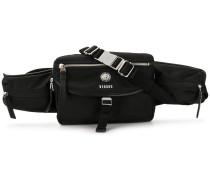 large belt bag