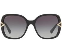 'Divas' Sonnenbrille