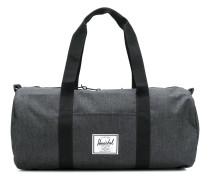 Herschel Supply Co. Große Reisetasche