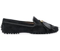 Mokassin-Loafer