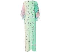 'Neapolitan' Kleid