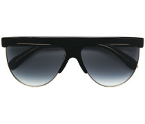 GV7118/G/S sunglasses