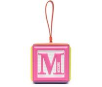 'VLTN' Pullover