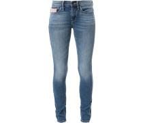 'Le Skinny de Jeanne' Jeans