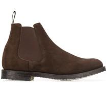'Greenock' Chelsea-Boots