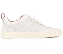 'Hendrik' Sneakers