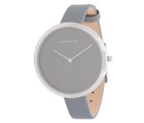 'Minimal' Armbanduhr