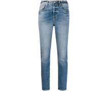 'Le Original' Jeans