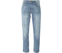 'Fling' Jeans