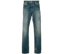 'Larkee Beex SP' Jeans