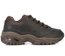x Skechers 'Exclusive Energy' Sneakers