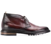 'Stanford' Schuhe mit Schnürung