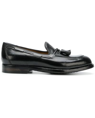 Officine Creative Italia Herren 'Ivy' Loafer Günstig Kaufen Browse Billig Verkauf Websites qhQ43sjc