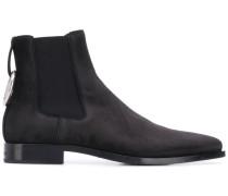 'Dallas' Chelsea-Boots