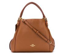 'Edie 28' Handtasche