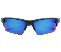 'Flak 2.0' Sonnenbrille