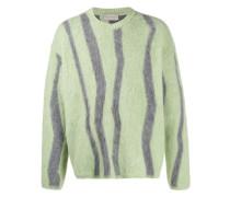 DP9014M04 954 GREEN GREY Natural (Vegetable)->Cotton