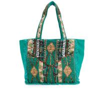 'Mauri' Shopper