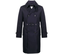 'Monkton GM-1006FD' Trenchcoat