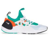 'Air Huarache E. D. G. E.' Sneakers