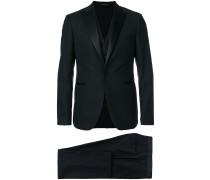 110's vest suit
