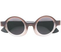 'M5 Sonnenbrille