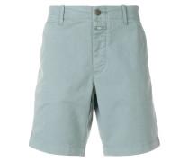Chino-Shorts mit lässiger Passform