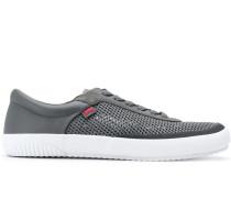 'Peu Rambla' Sneakers