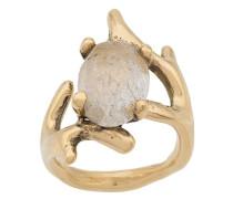 'Talisman' Ring