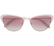 'Vista Sun' Sonnenbrille