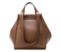 Anit' Handtasche