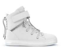 'Regent' High-Top-Sneakers