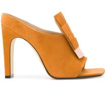 sr1 open toe mules