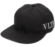 VLTN Baseballkappe