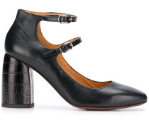 Sarita pumps
