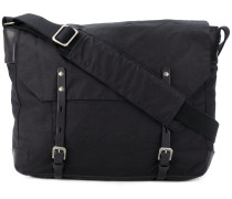 Jeremy satchel bag