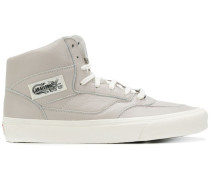 'OG Full Cab LX' High-Top-Sneakers