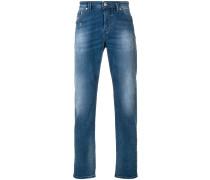 Larkee-Beex jeans