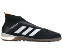x Adidas 'Predator' Sneakers