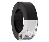 'Olive' Armband