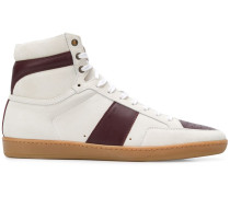 Cour Classic SL/01H' Sneakers