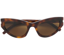 'New Wave 215 Grace' Sonnenbrille
