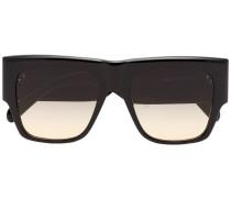 'Black Sung' Sonnenbrille