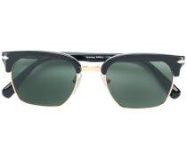Tailoring Edition sunglasses